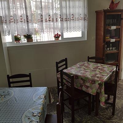 Casa de Repouso para Idosos na Vila Mariana