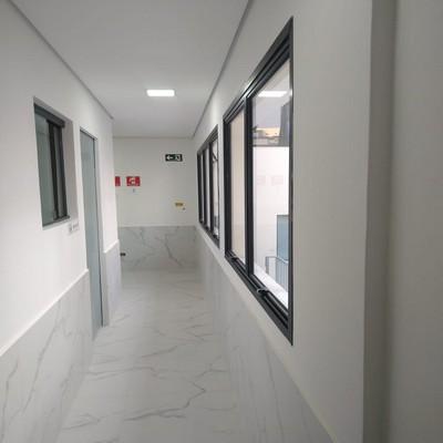 Clinica Cherubins